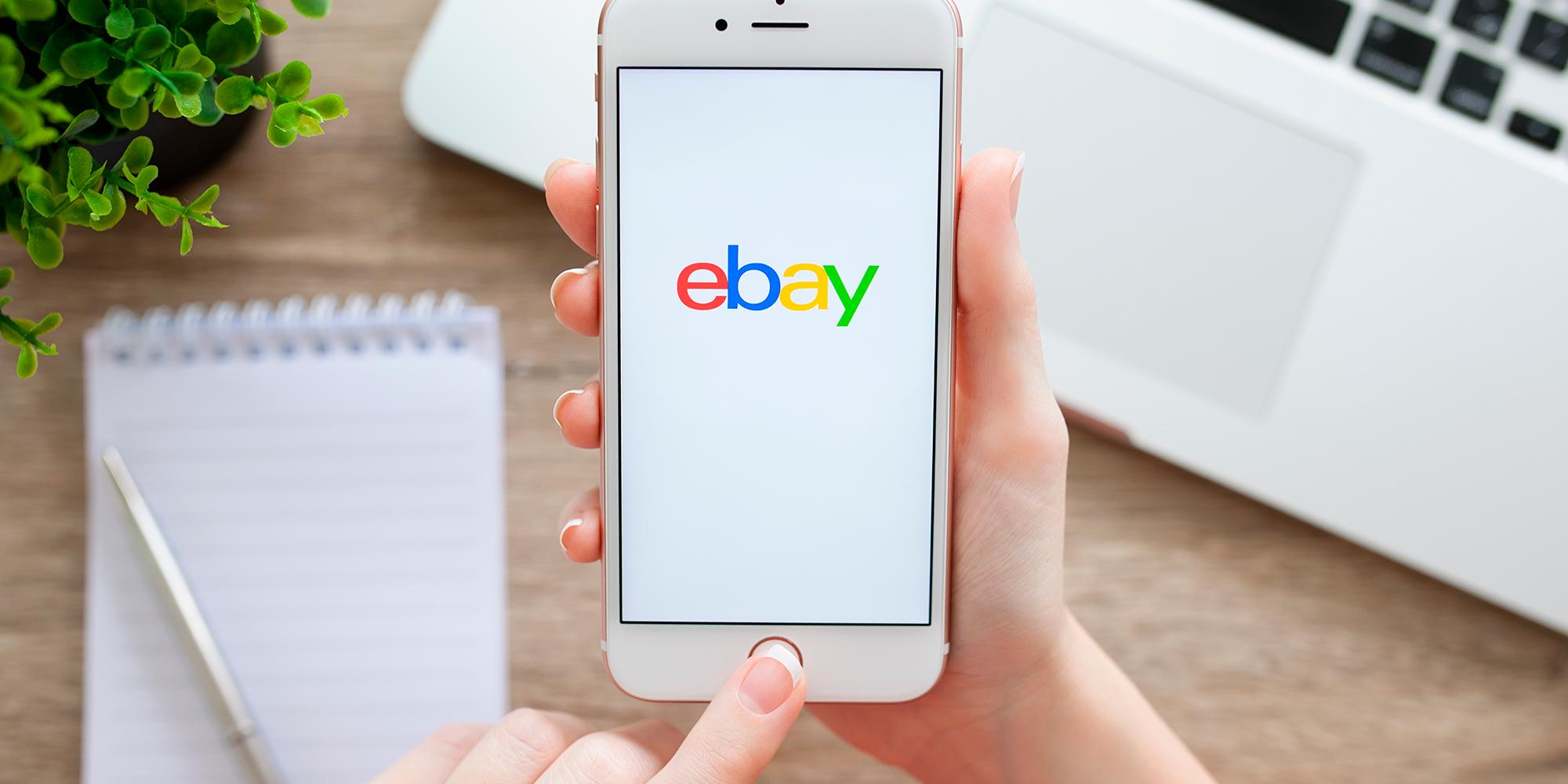 Modernízate con lo que puedes encontrar comprando con tu Tarjeta de Regalo Ebay
